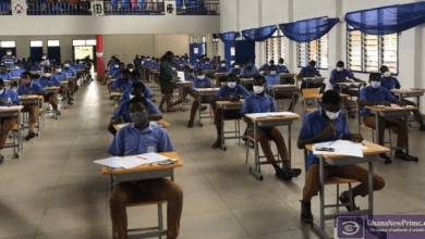 National Council of PTAs Set To Investigate WASSCE Leakage