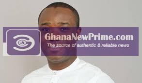 Agenda 111: Kwakye Ofosu responds to Presby Moderator's witch comment