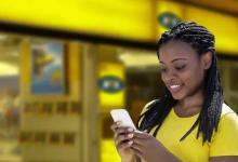 How to get free internet data on MTN.