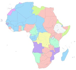 colonial_africa_1913