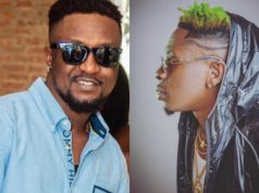 Achipalago Disses And Reveals Top Secrets About Shatta Wale In A New Song(Watch)