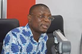 Photo of Mahama Has a Valuable Experience To Manage The Economy – Kofi Adams