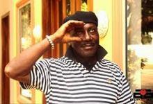 Photo of Musiga has become Mafia – Gyedu Blay Ambolley