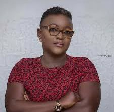 Photo of Nana Yaa Brefo Joins Angel FM