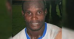 Photo of Hearts of Oak owes me GH₵ 4,000 – Ruben Senyo