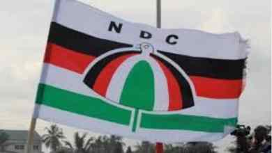 Photo of Name Volta Chiefs working as NDC polling stations reps or face our wrath;Volta Youth to John Boadu