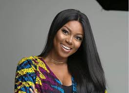 Photo of Yvonne Nelson gets an Ambassadorial role