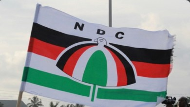 Photo of NDC Regional Communications Officers Call On Media Houses To Blacklist Kennedy Agyapong