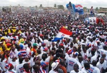 Photo of NPP to Launch 2020 Manifesto this Month (Check Date)