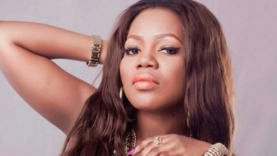 Photo of JUST IN: Police have Arrested Mzbel