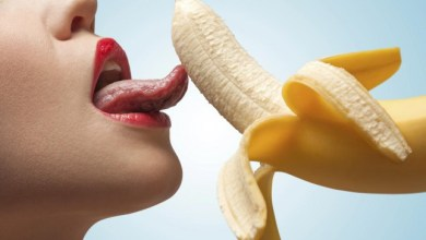 Photo of Six Foods That Make You L@st Longer In Bed