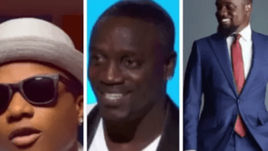 Photo of Top Richest Africa Musicians in 2020-Check Ghanaians on the list