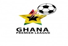 Photo of Ghana Premier League to commence in November