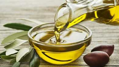 Photo of Stop Cooking With This Oil. It Can Cause Stroke And Heart Attack