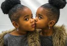 Photo of You Want Twins? Then Always Eat These Following Foods