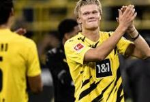 Photo of Man Utd target Erling Haaland picks preferred next club with Real Madrid and Chelsea keen