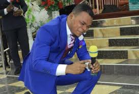 Photo of Bishop Daniel Obinim Closes Down All Branches Of His Church