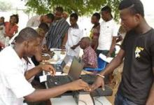 Photo of About 30,000 People Disqualified From Voting On Dec 7 – EC