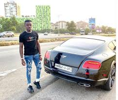 Photo of Criss Waddle names his greatest achievement in music (Screenshots)