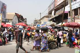 Photo of Ghana To Go On Another Lockdown