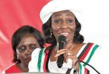 Photo of NDC Begs Konadu