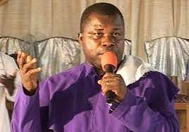 Photo of OMG: Odifo Tawiah reveals where pastors in the country get their spiritual powers from (Watch Video)
