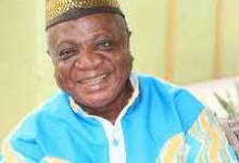 Photo of Nana Kwame Ampadu reveals what he will choose over money (Check out)