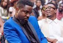 Photo of Start Praying And Fasting Seriously For Sarkodie Else…….. – Powerful Prophet Reveals