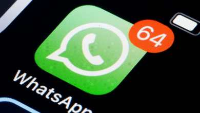 Photo of WhatsApp to Stop Working on These Phones from January 1