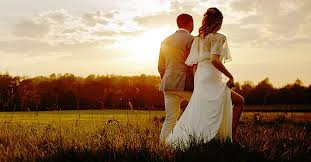 Photo of Good marriage boosts one's health – Therapist
