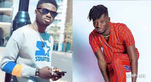 Photo of Nana Agradaa drops dirty secret about Kuami Eugene after he disrespected the Oldman who claimed to be his Dad