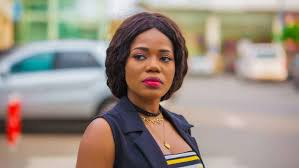 Photo of Ga Traditional priest exposes Mzbel in a latest interview
