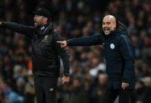 Photo of Top 20 managers of past decade named as Jurgen Klopp and Pep Guardiola beaten to top spot