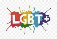 Photo of LGBTQI office: Landlord breaks silence