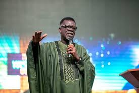 Photo of Do this if you want a successful marriage – Mensa Otabil advises