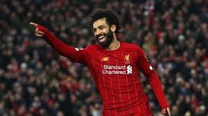 Photo of Mohamed Salah tipped to make decision on future amid Barcelona and Real Madrid links