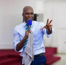 Photo of Marry God Fearing Woman Not A Lady With '40 Acres' Bortos – Prophet Kofi Oduro