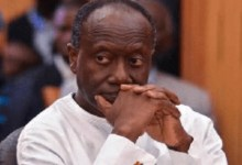 Photo of Afenyo-Markin beseech Appointments Committee over Ofori-Atta