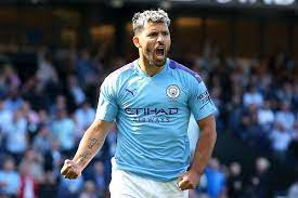 Photo of Aguero to leave Manchester City at end of season