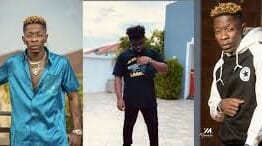 Photo of MOG Beatz exposes bragging Shatta Wale for not fulfilling his promises