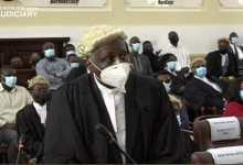 Photo of Revealed: Why Tsatsu Tsikata rejected former President Kufuor's pardon