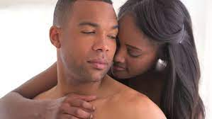 Photo of Foods that naturally prevents premature ejaculation