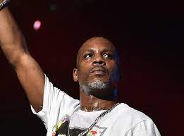 Photo of Rapper and actor DMX d!es at 50