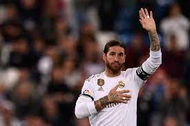 Photo of Real Madrid confirm Ramos injury, with Salah reunion in Champions League in doubt