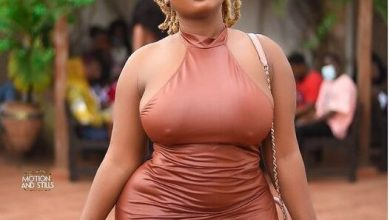 Photo of After I R0mantically Gave Him All The Favourite S3x Styles , Including His Favorite Styles He Still Dump Me – Date Rush Contestant Boldly Confesses