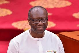 Photo of 5 #Fixthecountry Concerns The Govt Will Address Soon – Ofori-Atta