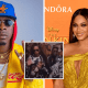 Shatta Wale - Beyonce 'ALREADY' Video released