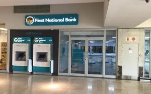 First National Bank Ghana able to aid SME Sector more Efficiently - CEO