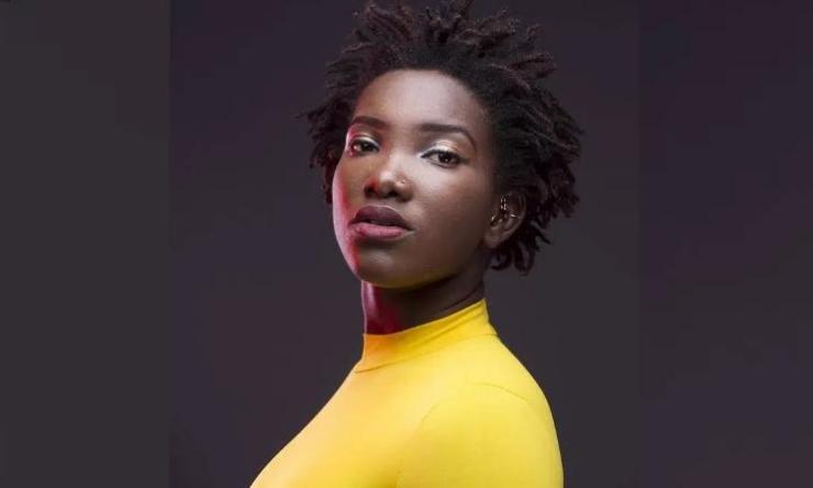 late Ebony Reign