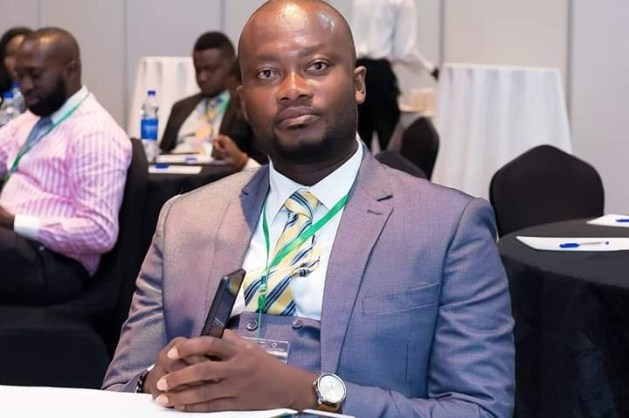 NPP government has invested less than 1billion in Agric Sector – Chamber of Agric Business